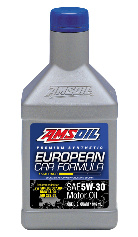 Low saps 5w 30 european synthetic motor oil for 5 30 motor oil
